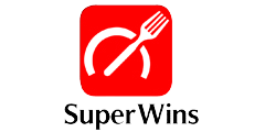 Yangjiang Superwins Trade Co., Ltd.