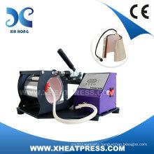 Interchangeable 2 Size Mug Heat Press Machine MP160