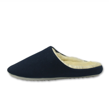 warm bedroom slippers shoes for ladies