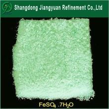 (Fabrik Direktverkauf) Eisen / Bügeleisen / Industrie / Eisen-Aluminium-Sulfat für Papierherstellung