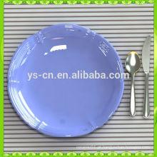 Ceramic Cheap Restaurant Atacado Dinner Plates