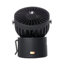 OEM Small 2020 Mini Fan Hot Wholesale Consumer Electronic Mini Rechargeable Fan