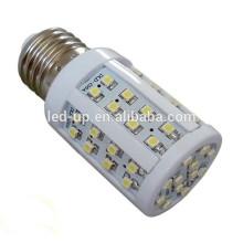Lâmpada de milho LED