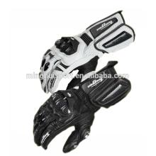 wasserdichte Winter Motorrad Handschuhe hohe Qualität Motocross Racing Handschuhe heißer Verkauf