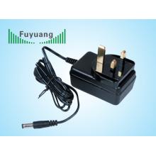 5v3a adaptador de comutação para equipamento (fy0503000)