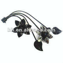 linear motor,ac electric motor,motors for electrical curtains