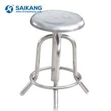 SKE017 стали медицинской инструкция медсестры нержавеющей Расслабляющий стул