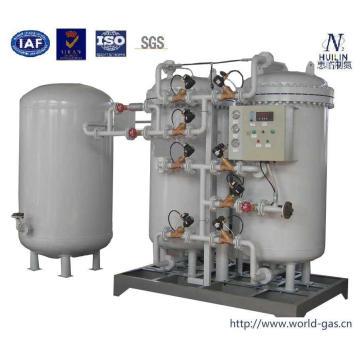 Hochreiner Wg-Stdo Psa-Sauerstoffgenerator mit hervorragender Leistung