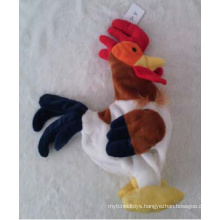 Wholesale Chinese Rooster Candy Bag