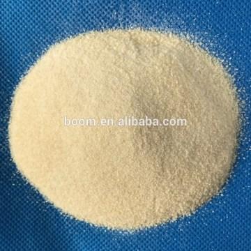 China High quality Fish Gelatin machinery