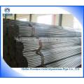 DIN 2391 Precision Steel Carbon Pipe & Tube