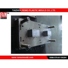 Single Cavity Battery Container Mould