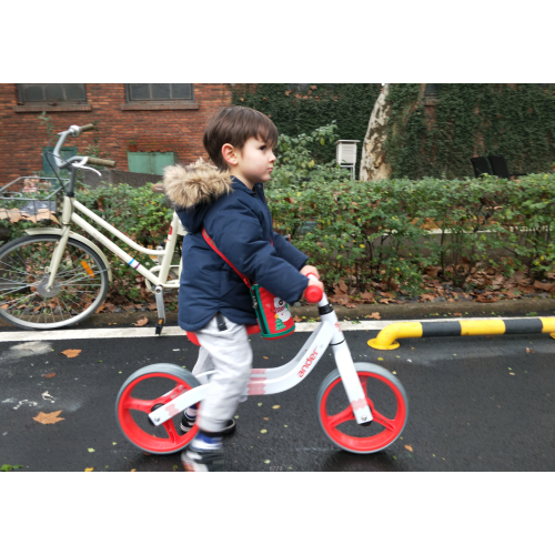 Mini Push Bicycle Kids Laufrad