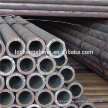 DIN ST42 Carbon Steel Pipe factory price