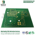 4 livelli Multilayer PCB 3oz FR4 Tg135