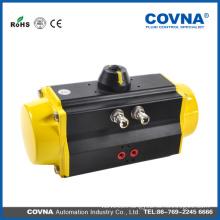 pneumatic valve- pneumatic valve actuator
