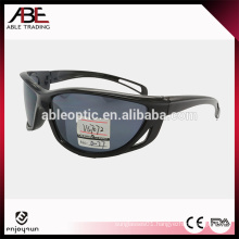 Latest Style High Quality extreme athlete sunglasses