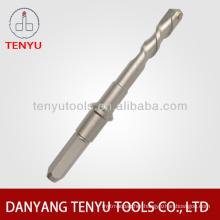 SDS hammer drill bit for concrete granite brick