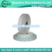 Silicon Release Paper for Sanitary Napkin and Panty Liners Adhesive Tape