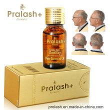 Эфирное масло роста волос Pralash + лучшее эфирное масло роста волос