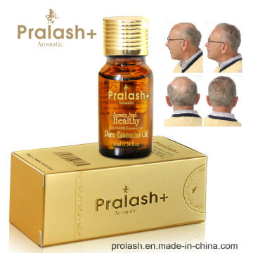 Hair Growth Essential Oil Pralash+ Best Hair Growth Essential Oil