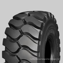 Tires for Cat 770 Mining Dump Truck