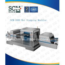 Materiais de impressão a cores Pano de mesa / Máquina de carimbar