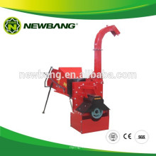 Wood Chipper WIth CE