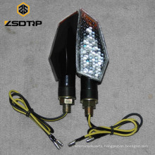 SCL-2013040773 Wholesale Motorcycle 12 Volt led Indicator Lights