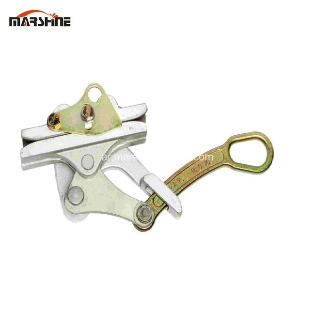 NGK Cable Grip Puller