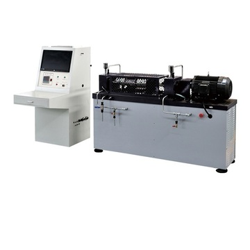 CL-100 FZG Gear Test Machine