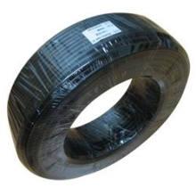 Cable coaxial UL / ETL / CSA Rg59 RG6 Rg11
