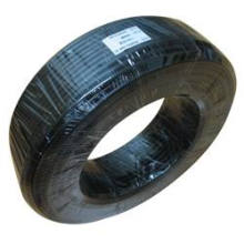 Коаксиальный кабель UL / ETL / CSA Rg59 RG6 Rg11