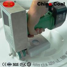 Hu360-АЭ Ручной Непрерывной Подачи Чернил Струйного Принтера Упаковочной Машины