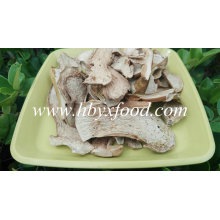 A Grade Wild Boletus Edulis /Fresh Porcini Mushroom