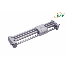 CY1S series pneumatic rodless cylinders