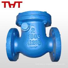 2 качание заслонки чугуна холодильной клапан Водяной насос