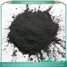 Activated Coconut Charcoal Powder Food Grade