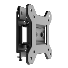 10inch-24inch Angle Free Tilting TV Mount (WLB071)