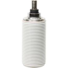 TD326Y Vacuum Interrupter