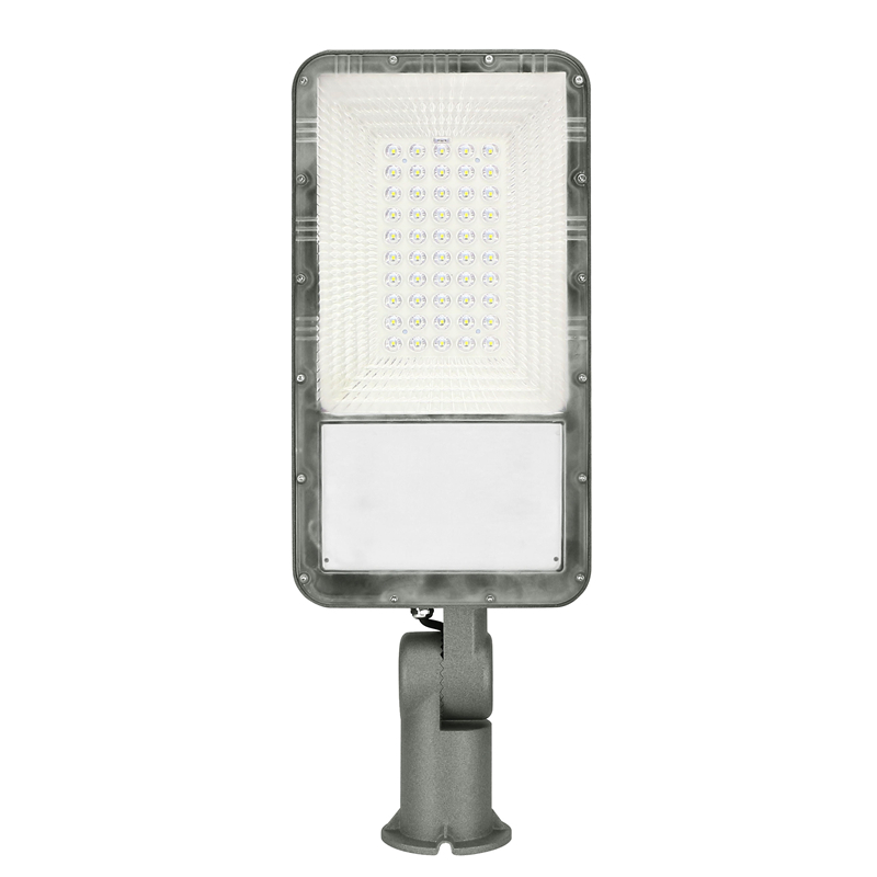 Flood Light 1