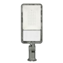 Заводские прямые ip65 наружные прожекторы