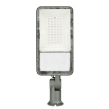 Factory direct ip65  outdoor flood lights