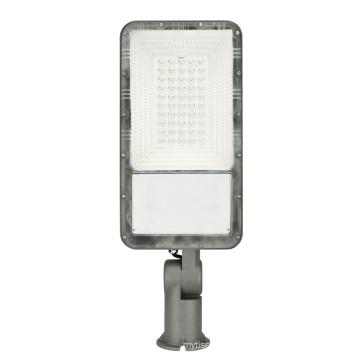 Werkseitige direkte IP65-Flutlichter für den Außenbereich