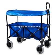 Niceway personalizado fácil limpiar el cochecito de bebé plegable ligero al aire libre cochecito de bebé plegable ligero