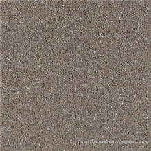 Pure Color Polished Ceramic Floor Tile