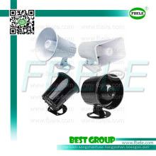 Piezo Alarm Siren Car Alarm (FBES133150/FBHS133150)