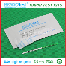 Baby Check Pregnancy Test Paper Price