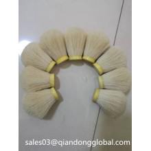 Horse Hair Shaving Brush Knot