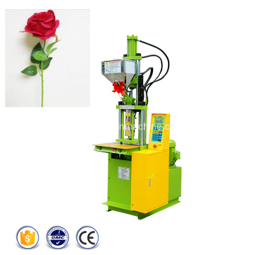 Machine de moulage par injection de plante artificielle standard
